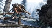 Alfa test For Honor bol pre Ubisoft rekordne �spe�n�