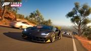 Forza Horizon 3 dost�va recenzie, hodnotenia id� vysoko
