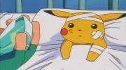 Hráča, ktorý chytal Pokémonov počas živého streamu prepadli