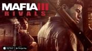Mafia III: Rivals mieri na iOS a Android