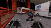 Duke Nukem 3D: 20th Anniversary Edition World Tour ukazuje nov� mapy