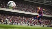 Predaje hier na Slovensku rast�, FIFA 16 bola minul� rok najob��benej�ia