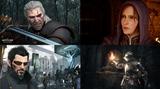 Ktor� RPG hry sa oplat� zahra�?