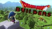 Dragon Quest Builders sa pripomína novým trailerom a sprístupňuje demo