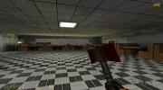Half-Life: Threeway dokon�en� po 13 rokoch
