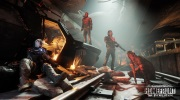 Homefront: The Revolution dostal DLC Voice of Freedom