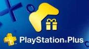 PS Plus ponuka na október predstavená