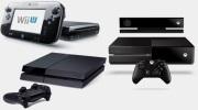 Z konzolistov sa najviac hraj� majitelia Xbox One
