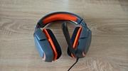 Aký je G231 Prodigy gaming headset?