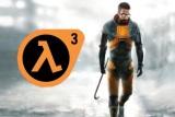 Anonymný zdroj z Valve tvrdí, že sa u nich o Half-Life 3 vôbec nehovorí