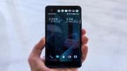 HTC U Ultra a U Play mobily predstavené