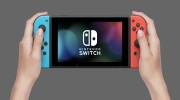 Nintendo Switch ponúka technické detaily a prezentačné zábery