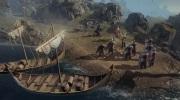Slovenskí Vikingovia majú nový trailer a stránku na Steame