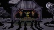 Šašo v hlavnej úlohe slovenskej skákačky Jester's Quest