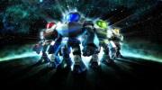 Reggie láka hráčov na nový Metroid a Mother 3 pre Nintendo Switch