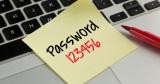 Najpopulárnejšie heslá roku 2016
