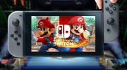 Prečo má Switch platený multiplayer a nenahradí 3DS?
