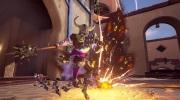 Mirage: Arcane Warfare predstavuje brutálneho Tauranta