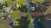 Siegecraft Commander oblieha hráčov na PC a konzolách
