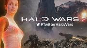 Kartovú verziu Halo Wars 2 si už môžete zahrať na Twitteri