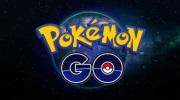 Pokémon Go zarobil v minulom roku takmer miliardu dolárov
