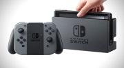 Ako to vyzeralo na predstavení Nintendo Switch? Aké sú oficiálne ceny pre Slovensko?