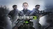 Hrdina Sniper: Ghost Warrior 3 bude mať dvoch spoločníkov