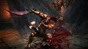Berserk and the Band of the Hawk prebudí ničivé schopnosti hrdinov