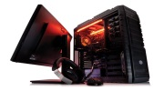 Tržby PC herného hardvéru sú znovu vyššie, prekonali 30 miliárd dolárov
