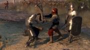 Mod Total War: The Rise of Mordor spustil alfa-test