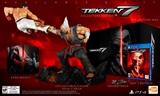 http://imgs.sector.sk/Tekken 7