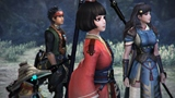 http://imgs.sector.sk/Toukiden 2