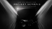 Project Scorpio nebude mať ESRAM, nahradí ho rýchla pamäť