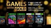 Gold ponuka vo februári sa chce zapáčiť každému