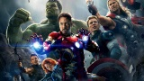 http://imgs.sector.sk/Avengers Reassemble