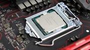 Oplatí sa ísť do Intel Core i3 7350K? Vychádza lepšie ako i5 7500?