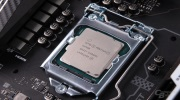 Aký procesor do lacného herného PC? Oplatí sa Pentium G4560?