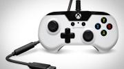 Xbox One gamepad v retro štýle vyjde vo februári