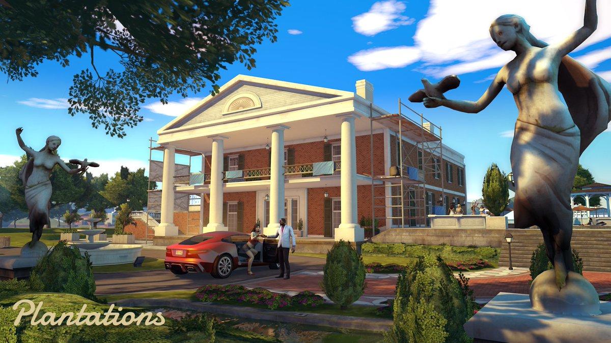 gangstar new orleans mobil win10 mobile hra od gameloft sector. Black Bedroom Furniture Sets. Home Design Ideas