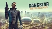 Gameloft predstavuje Gangstar: New Orleans, hru v štýle GTA na mobily