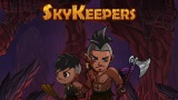http://imgs.sector.sk/SkyKeepers