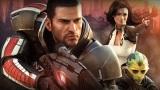http://imgs.sector.sk/Mass Effect 2