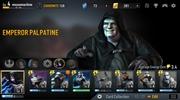 Star Wars: Force Arena sa na mobiloch otvorí už tento rok