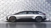 Koncepty áut budúcnosti na CES
