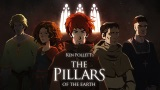 http://imgs.sector.sk/The Pillars of the Earth