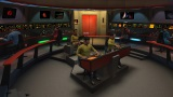 http://imgs.sector.sk/Star Trek: Bridge Crew