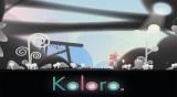 http://imgs.sector.sk/Koloro