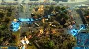 X-Morph: Defense ukazuje tower defense štýl s akciou a deštrukciou