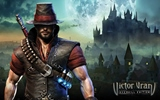 http://imgs.sector.sk/Victor Vran