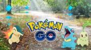 Pokemon Go dostáva 80 nových pokémonov a ďalšie novinky